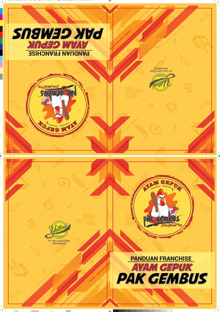 Jasa Cetak Nota , Invoice, Brosur , Undangan , Cetak Yasin, Kop Surat, Stiker Kebon Pala